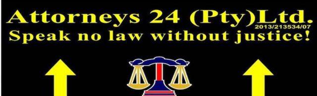 cropped-attorneys24.jpg